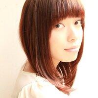 工藤真由@旧ツイ | Social Profile