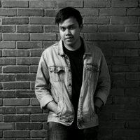 Dion Pandu Dewantara | Social Profile