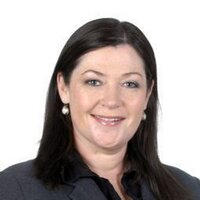 Karen Middleton | Social Profile