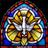 PHS_Anglican