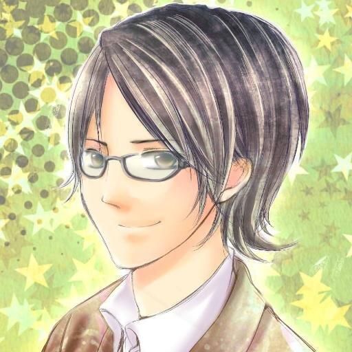 福山 正道 Social Profile
