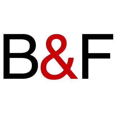 BrandsAndFilms.com | Social Profile