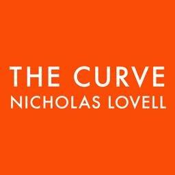 Nicholas Lovell Social Profile