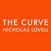 Nicholas Lovell | Social Profile