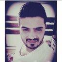 aslan aslan (@011Haydar) Twitter