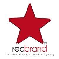 @Redbrand711 - 1 tweets