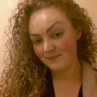 Kathryn - Atominx | Social Profile