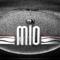 MIO Restaurant | Social Profile