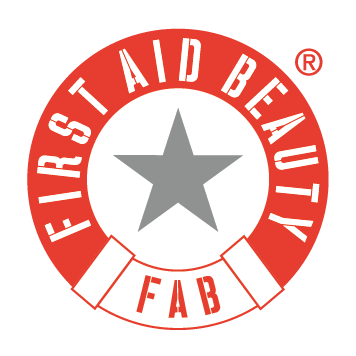 First Aid Beauty® Social Profile
