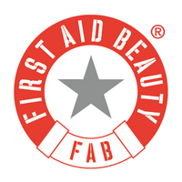 First Aid Beauty® | Social Profile