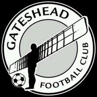 @GatesheadFans