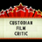 CustodianFilm