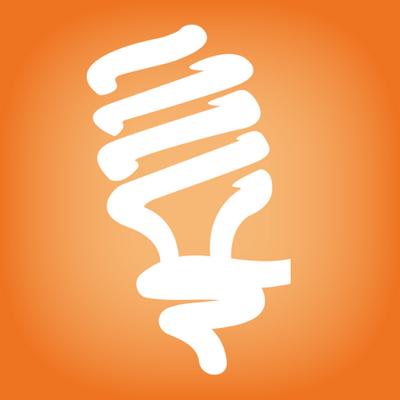 Educator Innovator | Social Profile