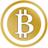 @BitcoinIRL