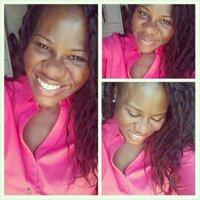 Reenee tt Williams   Social Profile