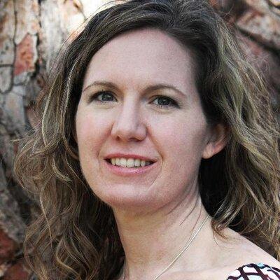 Rachel M. Moore | Social Profile