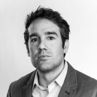 Alex Altman | Social Profile