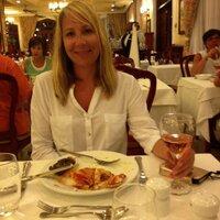 Lori Hoffman | Social Profile