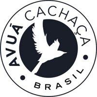AvuaCachaca
