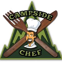 Campside Chef | Social Profile