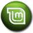 linux_mint_chan