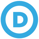 TheDemocrats