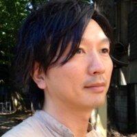 ナカムラクニオ(6次元) | Social Profile