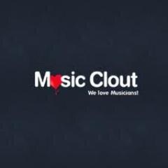 Music Clout Social Profile