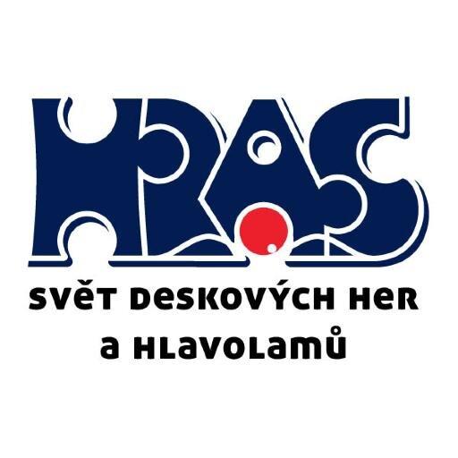 HRAS.cz