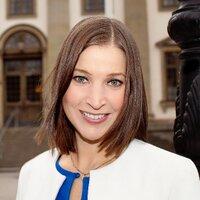 Ella Bohlin | Social Profile