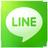 @line_app_iphone