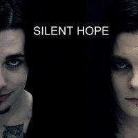 silenthopeband