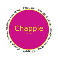 ChappleCommsRec