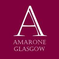 Amarone Glasgow | Social Profile