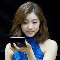 stella_yuna | Social Profile