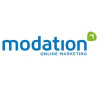modation
