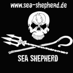 Sea Shepherd Germany