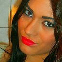 Jovana  (@001Jokaa) Twitter