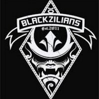 Blackzilians | Social Profile