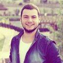 Gürkan DEMİR (@0061Marley) Twitter