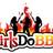 @GirlsDoBBQInc