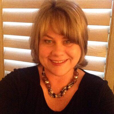 Nancy Hammervik | Social Profile