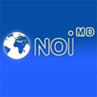 @NOImd