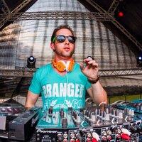 DJ Wags | Social Profile