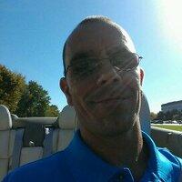 Josh Of All Trades | Social Profile