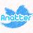 Anatter