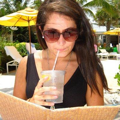 Renee Cutaia Olson | Social Profile