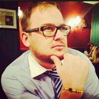 Jon Hoehler | Social Profile