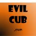 @EvilCub