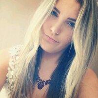 Tayla Conlon | Social Profile